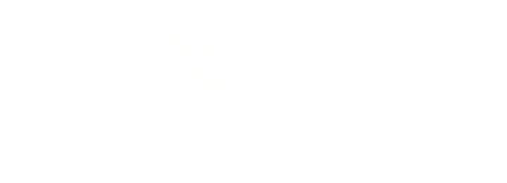 WorldSkills General Assembly Amsterdam 2018